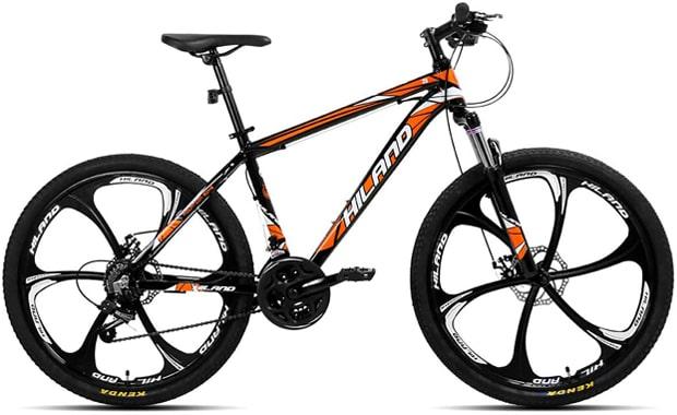 Kent T29 Mountain Bike For Men