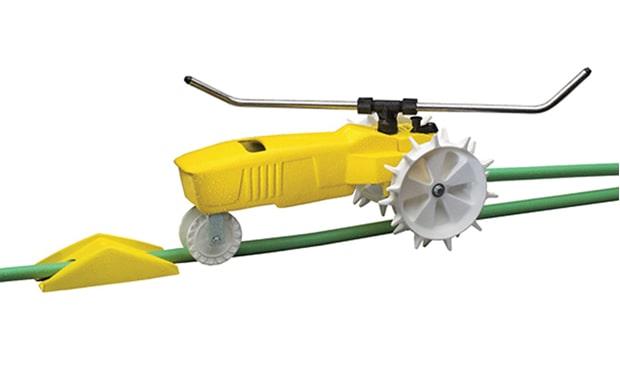Orbit H2O-6 Gear Drive 58573N Sprinkler