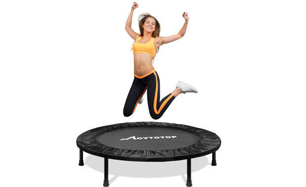 ">MOVTOTOP 38″ Mini Folding Trampoline"" width=""620″   height=""380″ /></a></p><p><a class="