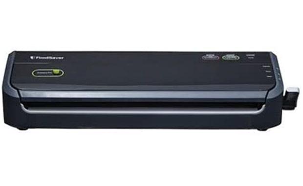 FoodSaver V2244 FM2000-000 Vacuum Sealer