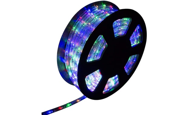 Ainfox 150 Feet LED Strip Light