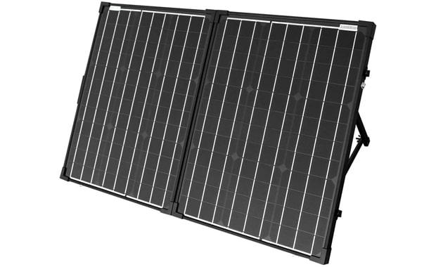 ACOPOWER 100W Foldable UV11007GD Solar Panel