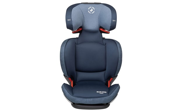 Maxi-Cosi Nomad Blue Rodifix Car Seat Booster