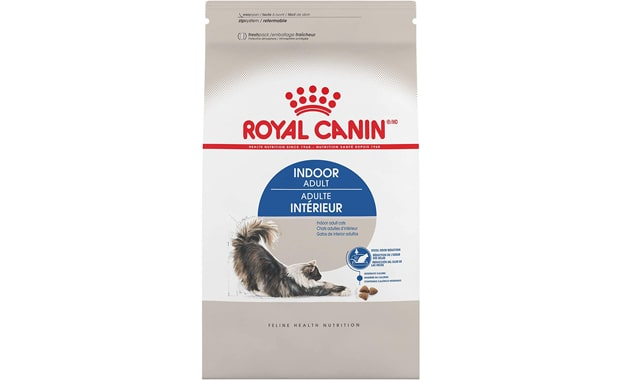 Royal Canin-Feline Health Nutrition-Indoor Adult Dry Cat Food