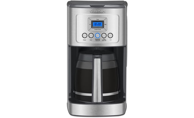 Cuisinart 14-Cup DCC-3200 Coffee Maker