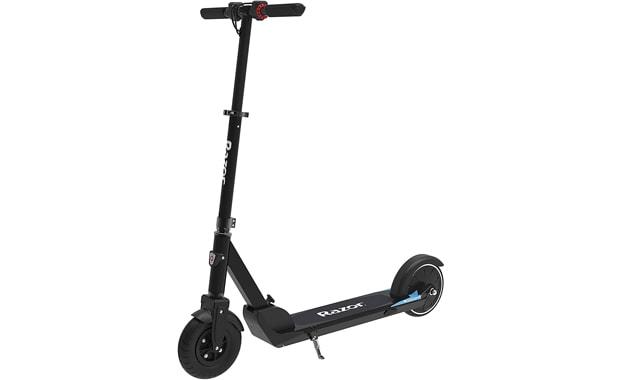 Razor 13111816 E Prime Electric Scooter