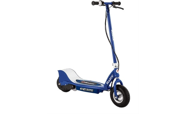 Razor E325 24V Durable Teen & Adult Electric Scooter