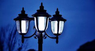 best solar lights outdoor