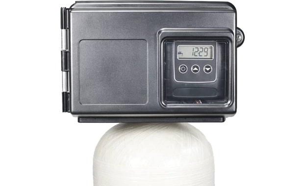 AFWFilters AFW AIS10-25SXT Manganese & Sulfur Removal Water Filter