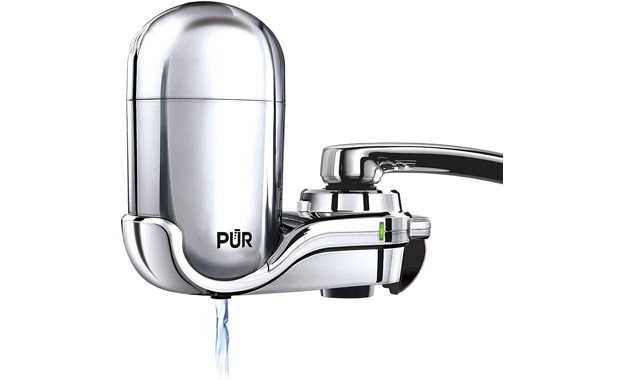 PUR Advanced FM-3700 Water Filter