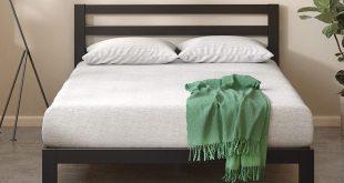 Best Bed Frame