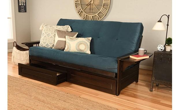Kodiak Phoenix Futons Sofa bed