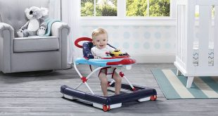 Best baby walker-