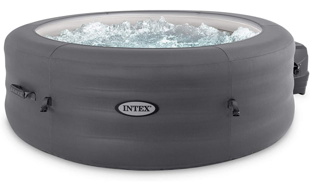 Intex-28481E Simple Spa