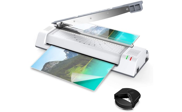 The 10 Best Laminators Of 2020 Best Wiki