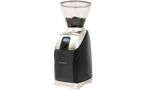 Baratza Conical Burr Virtuoso+ Digital Timer Coffee Grinder