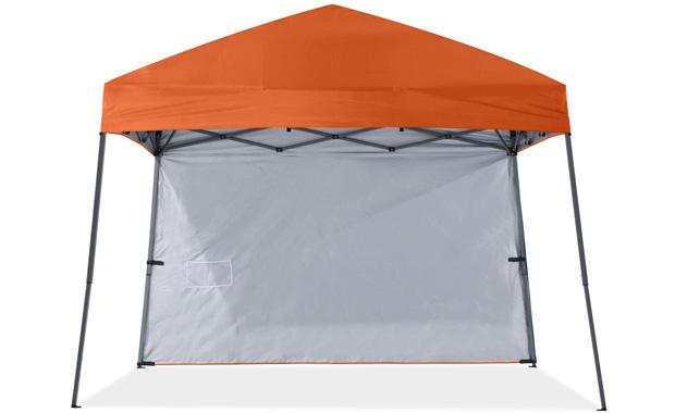 ABCCANOPY Pop Up & Set Up Beach Canopy Tent