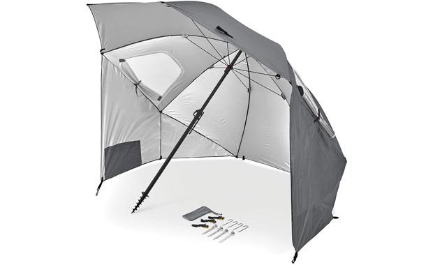 Sport-Brella XL Premiere Umbrella Shelter