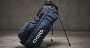 Best golf bag