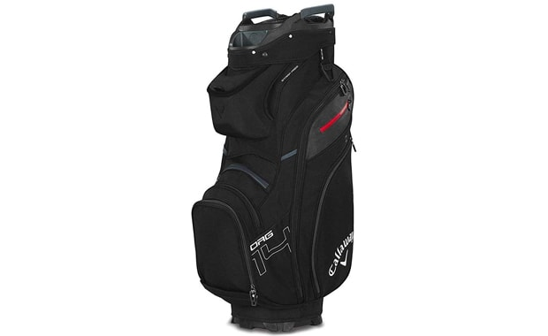 Callaway 2019 Org 14 Golf Cart Bag