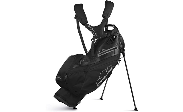 Sun Mountain 4.5 Ls 2020 Stand Bag for Golf