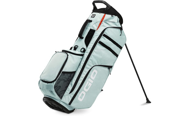 OGIO Convoy SE 2020 Stand Bag for Golf