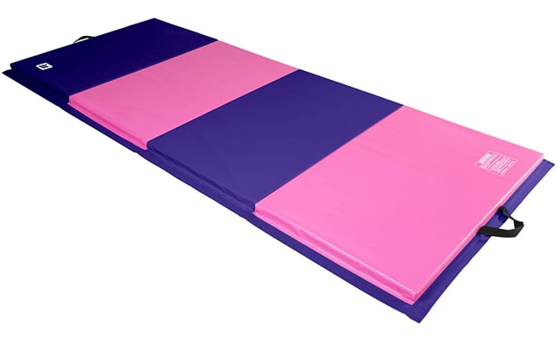 We Sell Lightweight Personal Exercise & Fitness Mat