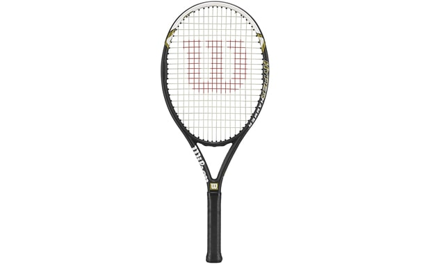 Wilson 5.3 Hyper Hammer Tennis Racket