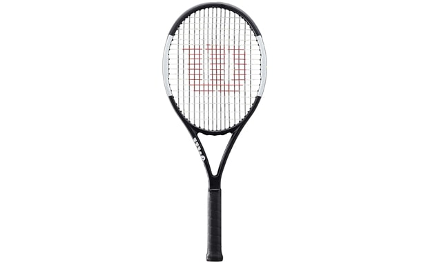 Wilson Staff Pro Team Tennis Racquet