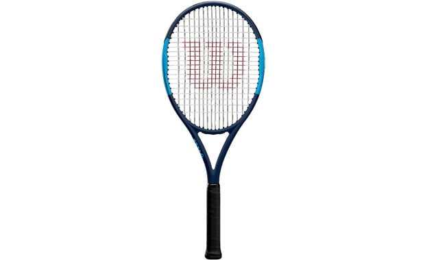 Wilson 16x19 Ultra Team Pro Tennis Racket