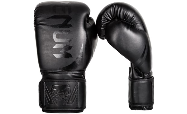 Venum Challenger VENUM-0661 2.0 PU leather Boxing Gloves
