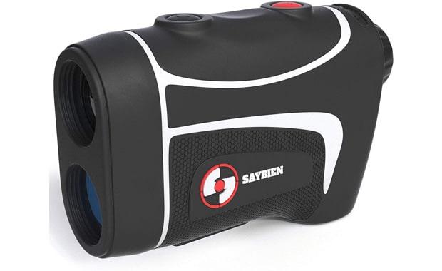 Saybien Laser Golf Rangefinder