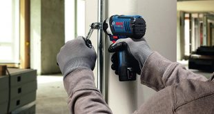 Best Cordless Impact Wrenche