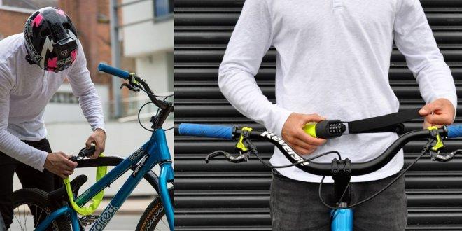 Best Bike Lock