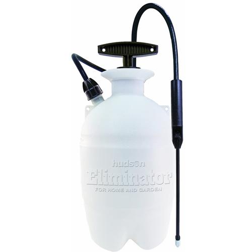 Best Portable Hudson 60151 Weed'N Bug Eliminator 1 Gallon Sprayer