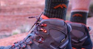 Best Heated Sock