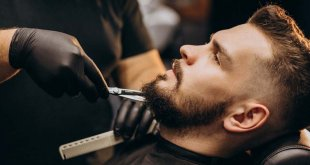 Best Beard Conditioners