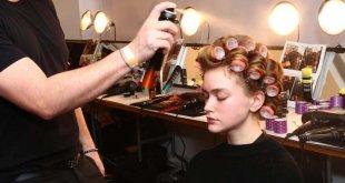 Best Hair Roller