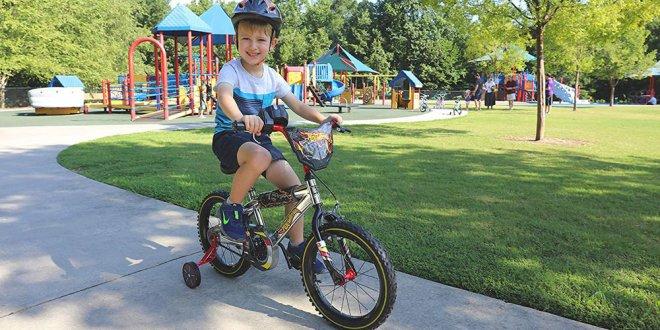 best bike for kid