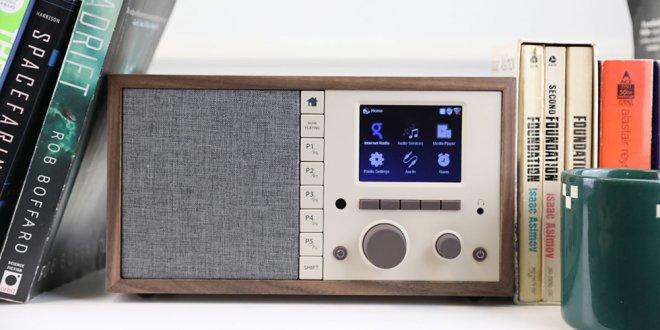 best shortwave radio