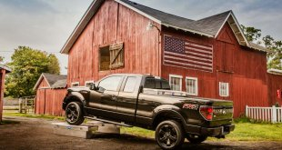 best truck tool boxe
