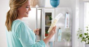 best breast milk storage bag