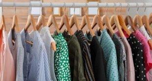best clothes hanger