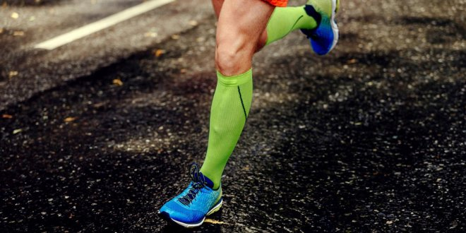 best compression sock
