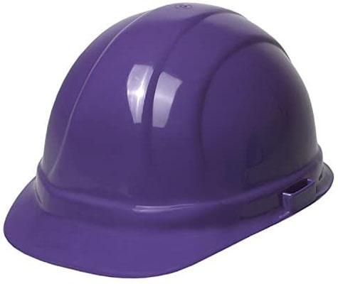 ERB Omega II 19988 Hard Hat