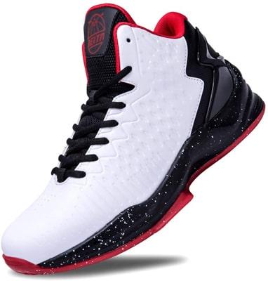 Beita Anti Slip High Upper Sports Shoes
