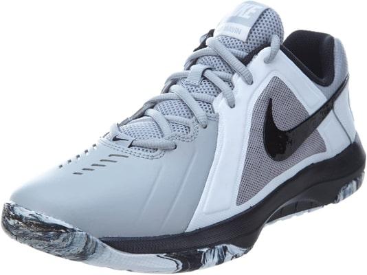Nike Air Mavin 719924-003 Basketball Shoe For Men
